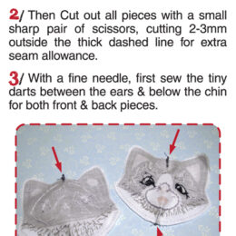 Page 8 - Tutorial