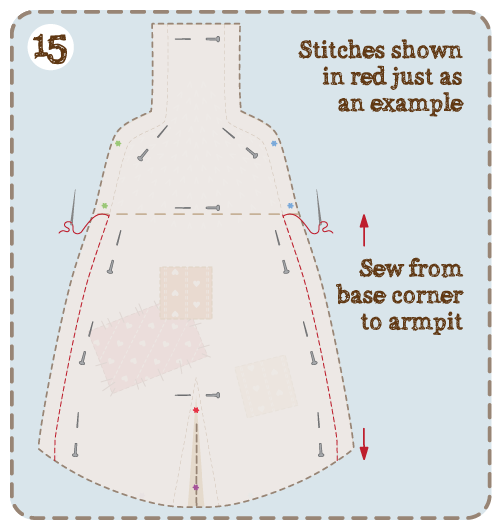 Patchwork_Fox_tutorial15