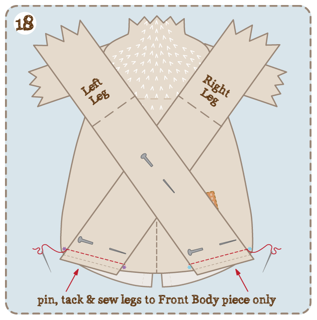 Patchwork_Fox_tutorial_18
